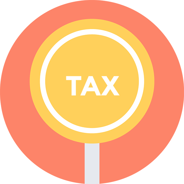Income Tax on Salary   Calculate Tax for Salaried Person