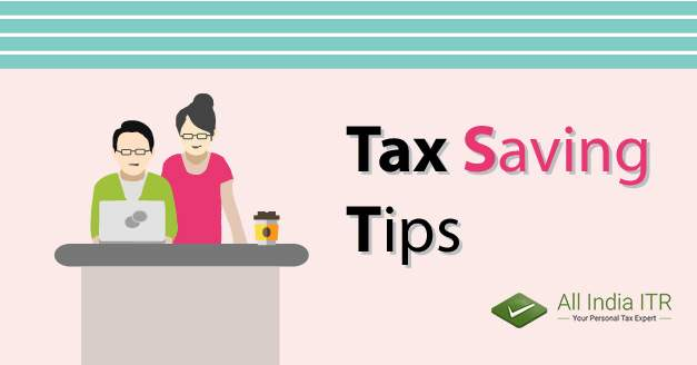Expert's tax saving tips for every working couple